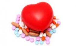 Лучшая профилактика болезней сердца и сердечно-сосудистой системы – витамин D
