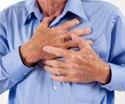 Кардиалгией называют все боли слева от грудины и в левой половине грудной клетки, которые отличаются по клинике от стенокардии покоя и напряжения.